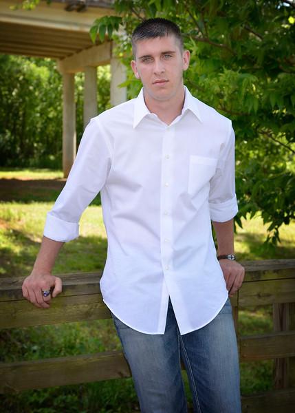 Tyler (33)