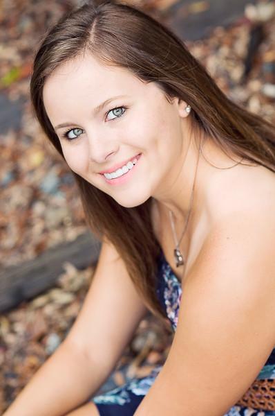 Taylor Manges|Senior