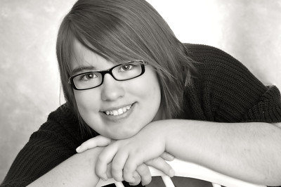 Taylor Senior Pics