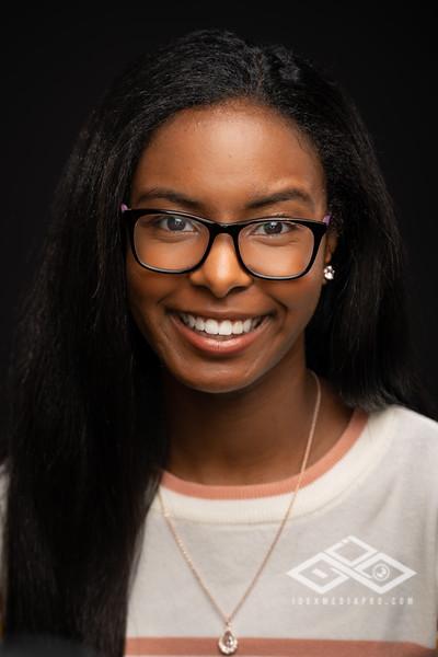 Taylor Sims Senior Portrait-06157