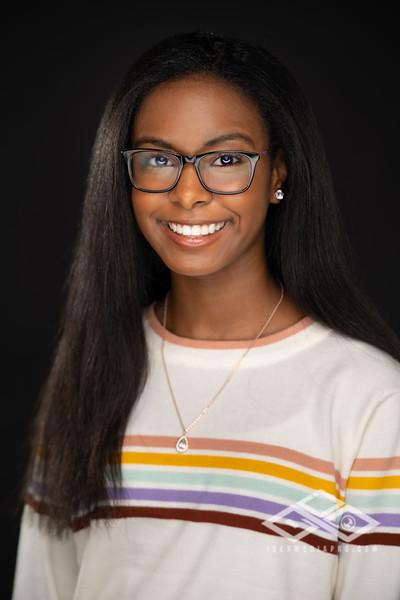 Taylor Sims Senior Portrait-06148