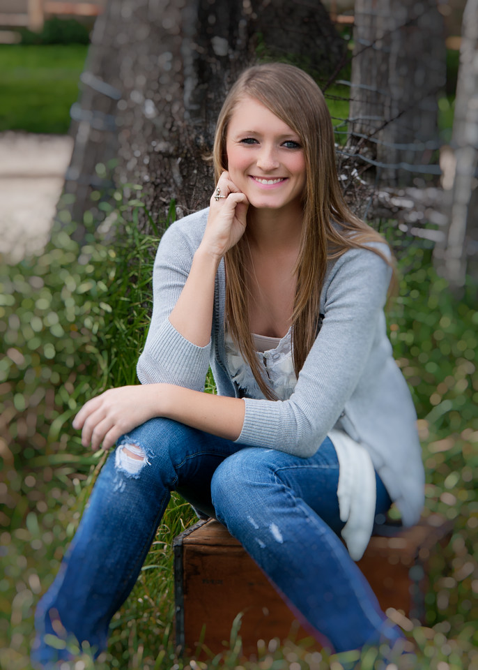 Tealey_Senior-12- 25480_15-Edit-Edit