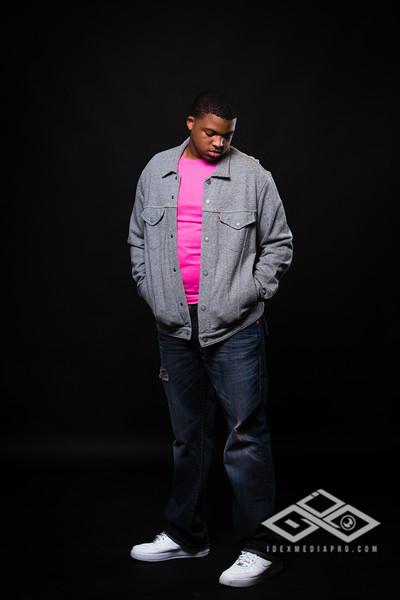 Terrel Senior Portrait-4873