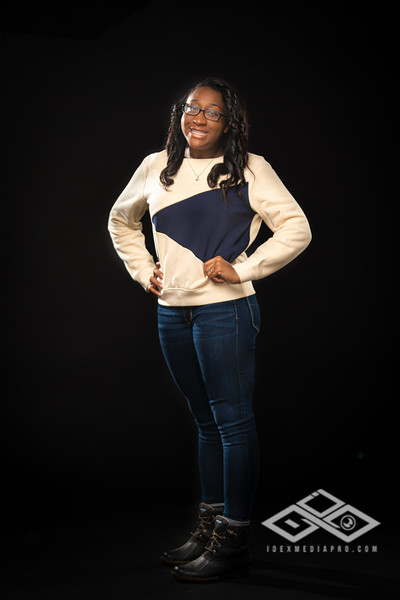 Tia Senior Portrait-06098