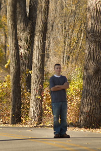 Trents Senior Pictures raw (92)