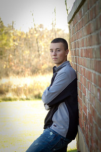 Trents Senior Pictures raw (114)