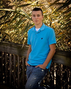 Trents Senior Pictures raw (6)
