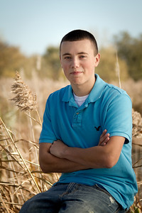 Trents Senior Pictures raw (89)