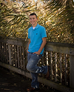 Trents Senior Pictures raw (8)