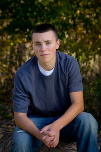 Trents Senior Pictures raw (41)