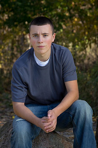 Trents Senior Pictures raw (36)