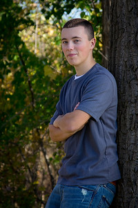 Trents Senior Pictures raw (44)