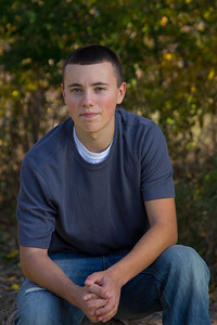 Trents Senior Pictures raw (40)
