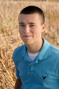 Trents Senior Pictures raw (16)