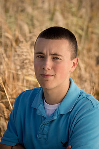 Trents Senior Pictures raw (10)