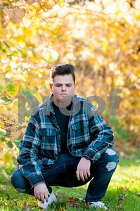Tyler-14