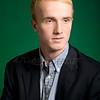 Tyler 012