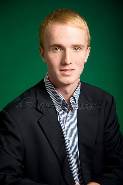 Tyler 009