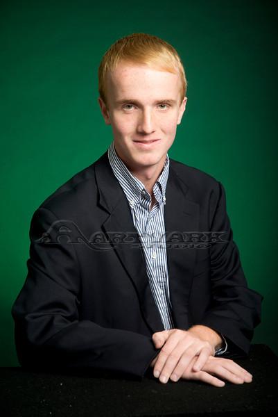 Tyler 007