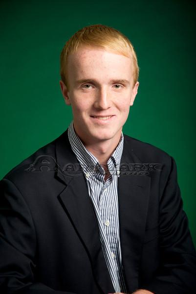 Tyler 010