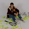 KB_E_th_web-9518
