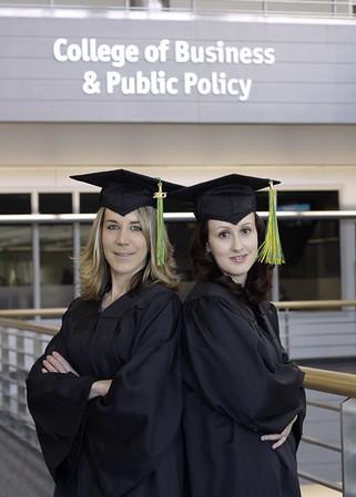 UAA College Grads {2013}