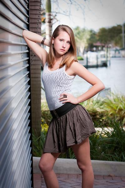 TB Photography-9819