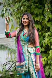 Vidhi Patel Final-36
