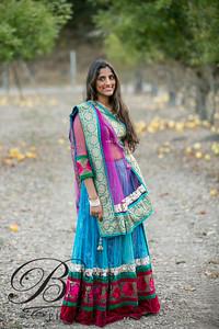 Vidhi Patel Final-4