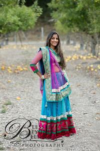 Vidhi Patel Final-7