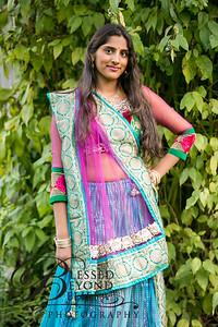 Vidhi Patel Final-34
