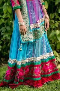Vidhi Patel Final-31