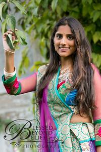 Vidhi Patel Final-37