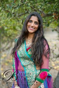 Vidhi Patel Final-13