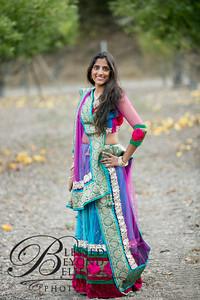 Vidhi Patel Final-1