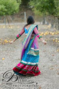 Vidhi Patel Final-8