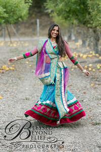 Vidhi Patel Final-10
