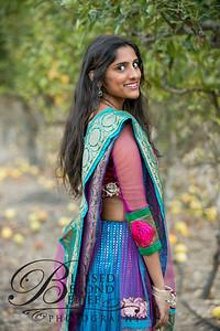 Vidhi Patel Final-20