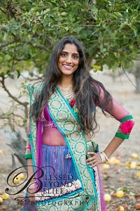Vidhi Patel Final-12