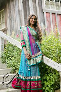 Vidhi Patel Final-22