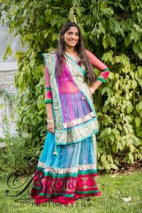 Vidhi Patel Final-33