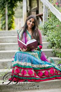 Vidhi Patel Final-24