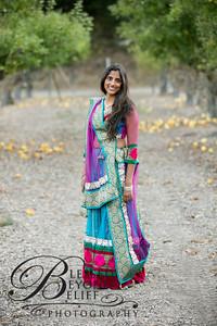 Vidhi Patel Final-3