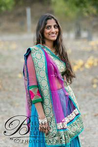 Vidhi Patel Final-6