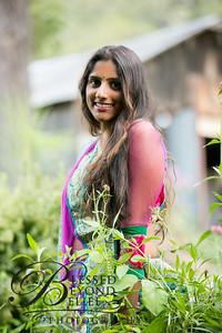 Vidhi Patel Final-21