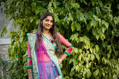 Vidhi Patel Final-35