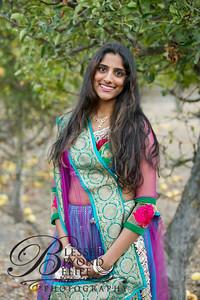Vidhi Patel Final-14