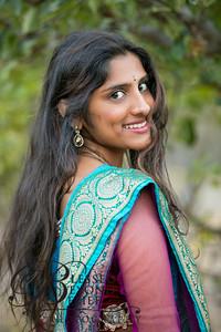Vidhi Patel Final-18