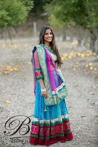 Vidhi Patel Final-5