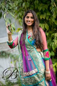 Vidhi Patel Final-38